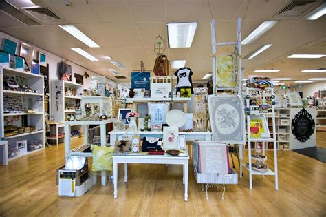 Handmade Shop Canberra - in store at handmade canberra miss chopsticks origami