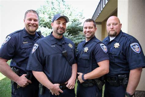 police women hair policy sheriff s office allows deputies to grow beards again