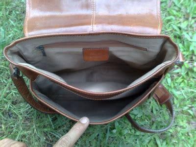 Harga Beg Burberry Original johairistore bonia bag sold
