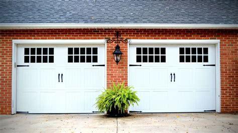 Gaston Garage Door 12 Foton Garageportar 1418 S Gaston Garage Door