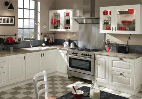 cuisine bruges conforama photo 3 20 une cuisine