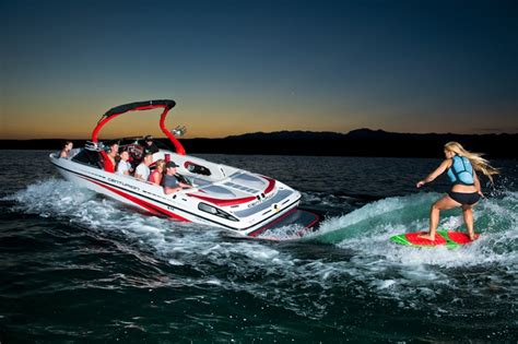 wakeboard boat comparison chart 1000 images about wakeboarding and anything water on