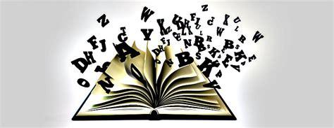 imagenes sensoriales usadas en la literatura lengua y literatura