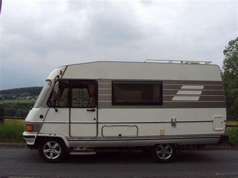 fiat hymer used rvs 1991 fiat ducato hymer for sale for sale by owner