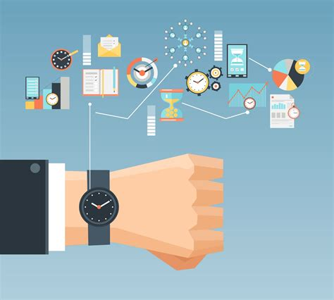 blog on marketing productivity and technology marketing automation perfect for productivity
