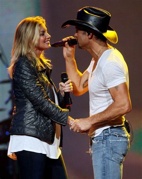 Tim Mcgraw And Faith Hill Greatest Story by 134 Best Images About And Happiness On