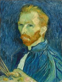 Van Gogh Vase With Red Poppies File Vincent Van Gogh National Gallery Of Art Jpg
