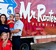 Vancouver Plumbing Companies by Vancouver Plumber Mr Rooter