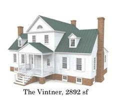 1000 Images About Russell Versaci On Pinterest Southern Versaci House Plans