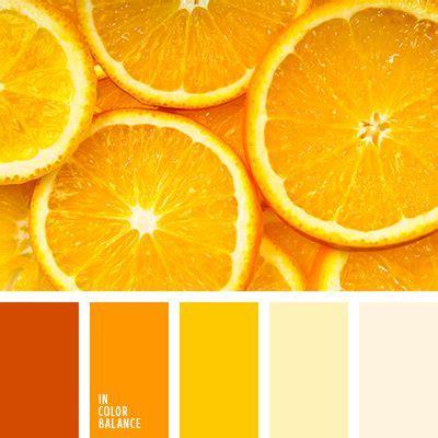 color combination for orange 17 best ideas about orange color schemes on pinterest