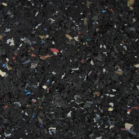 recycling matten antivibrationsmatten 15 mm meterware gegen ersch 252 tterungen