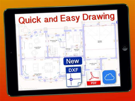 home design 3d ipad app free architouch 3d design home plans free floor plan