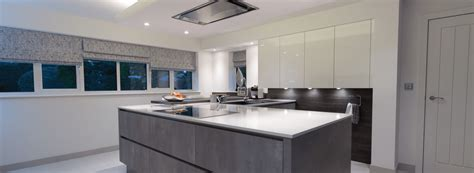 The Kitchen Designer Our Customer Kitchens Installations Kitchen Design Centre