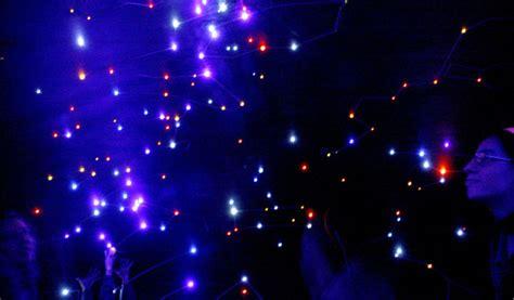 imagenes con movimiento estrellas fondos bonitos de estrellas con movimiento imagui
