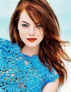 hair colors for pale skin and blue auburn hair fair skin another blue eyed fair skin