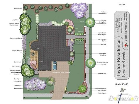 landscape design cad programs for architects ideas 4 you free landscaping design software reviews