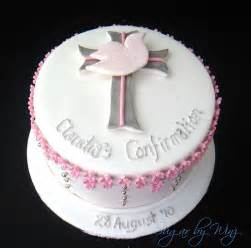 kuchen konfirmation confirmation cake flickr photo