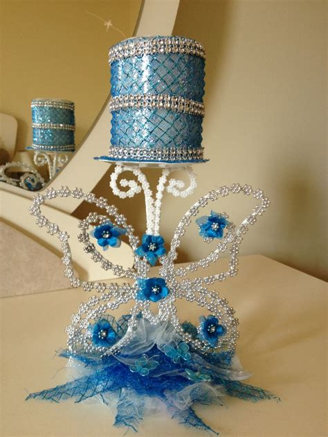 quinceanera themes butterflies butterfly theme ideas for quinceanera google search