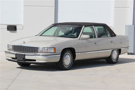 how do i learn about cars 1996 cadillac deville engine control 1996 cadillac deville for sale