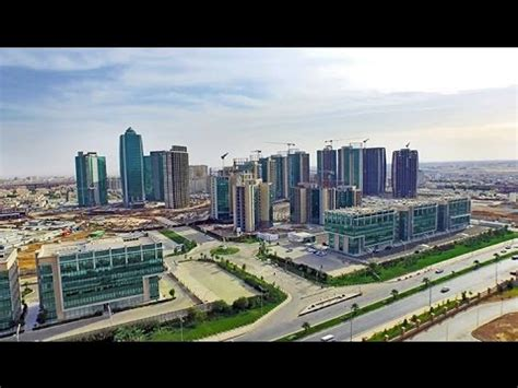 HAWLER/ERBIL   EMPIRE WORLD 2016!!!! NEW ERBIL   YouTube