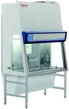 thermo fisher biosafety thermo biosafety cabinets matttroy