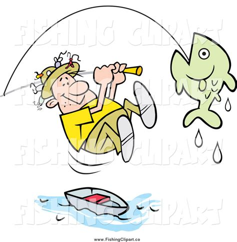 fishing clipart royalty free fish stock fishing designs