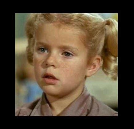 josh ryan evans before he died entertainment manual 10 popular american child stars who