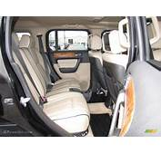 2007 Hummer H2 Review Ratings Specs Prices And Photos