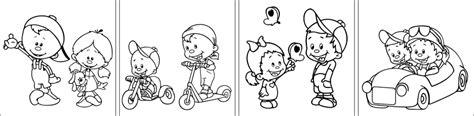 Babyaufkleber Auto Geschwister by Babyaufkleber Autoaufkleber Namenaufkleber