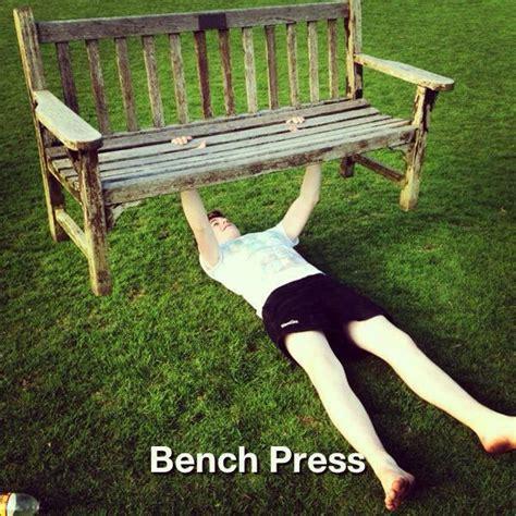 just bench press primal feeding paleo primal diet