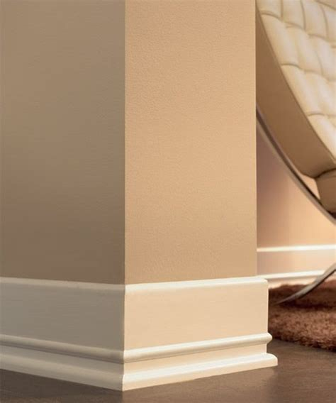 modern baseboard molding ideas 179 best images about crown moulding wainscoting on