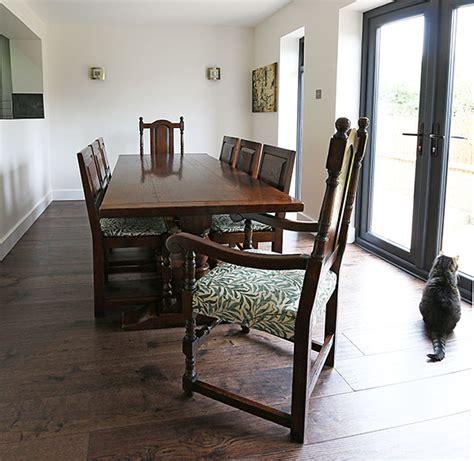 bespoke dining room furniture bespoke semi bespoke dining furniture in modern extension