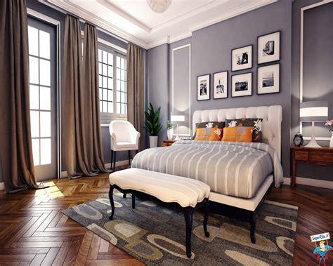 arredamenti camere da letto affascinante arredamento da letto minimal 15 camere