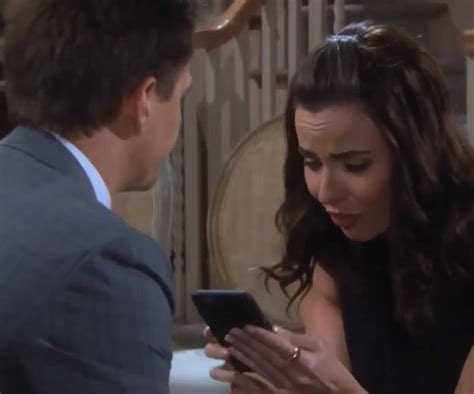 the bold and the beautiful spoilers general hospital kristen we love soaps the bold and the beautiful spoilers july