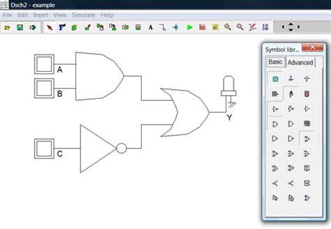 prinsip kerja integrated circuit cara kerja ic integrated circuit 28 images how to design a square or triangle wave