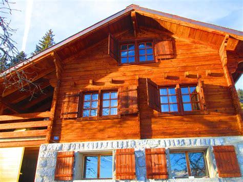 chalet in den bergen mieten chalet in den bergen in anzere mieten 1657933