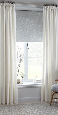 john lewis bespoke curtains curtains and blinds services