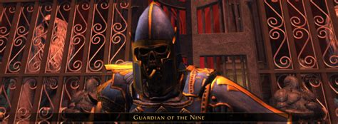 neverwinter auction house auction house exploit tears through neverwinter mmo fallout