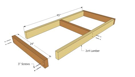 Tool Shed Plans Free Free Outdoor Plans Diy Shed Free Building Plans For Tool Shed