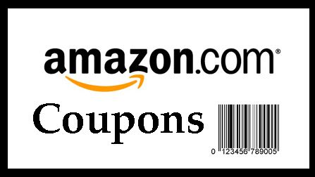 Amazon Gift Card Or Promotional Code 2016 - amazon com may coupon codes coupon codes blog