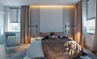 cold bedroom bedroom designs
