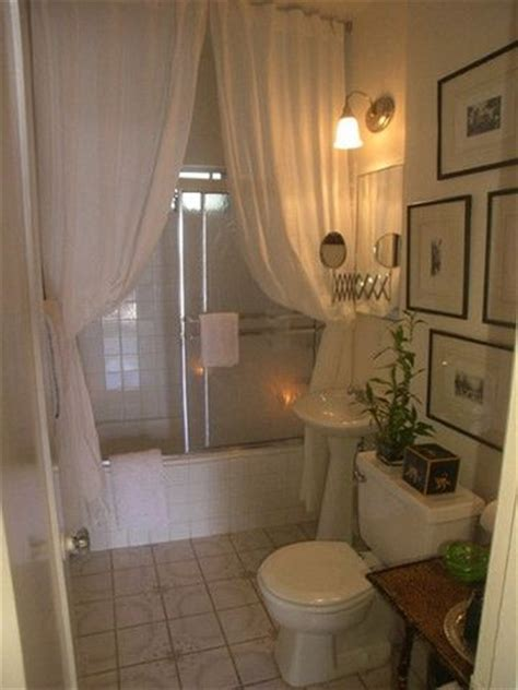 shower curtain height from floor 25 best ideas about tall shower curtains on pinterest