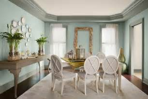 paint colors for facing rooms how to a paint color the lighting perspective