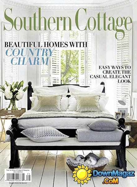 cottages bungalows southern cottage 2014 187 download