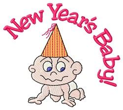 new year embroidery design new year s embroidery designs machine embroidery designs