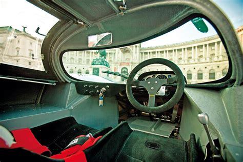 porsche 917 interior get last automotive article 2015 lincoln mkc makes its