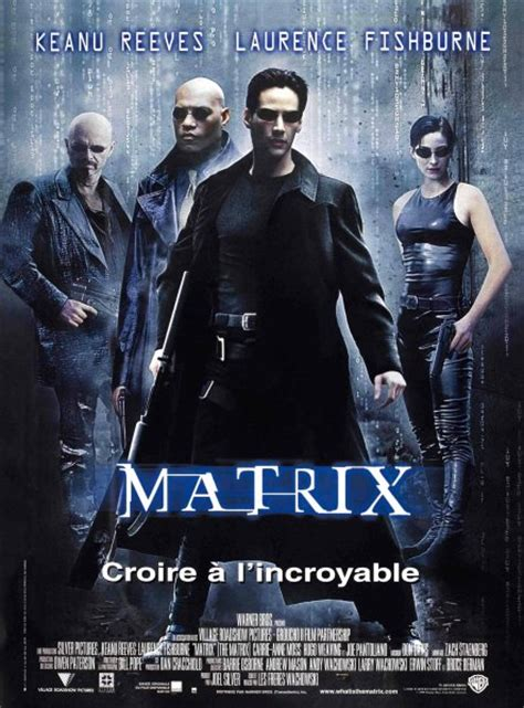 pictures photos from the matrix 1999 imdb matrix the 1999 poster freemovieposters net