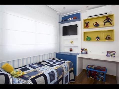 como decorar quarto de homem gastando pouco como decorar um quarto pequeno de menino gastando pouco