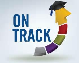 On Track On Track Lakehead