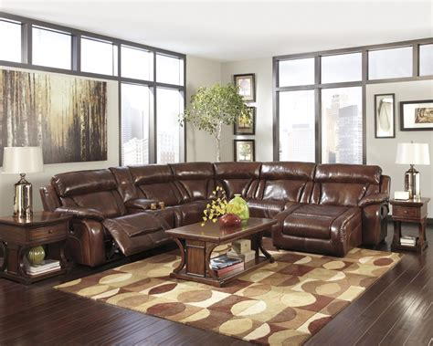 one sectional sofa sectional sofa clearance the best way to get high quality